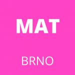 MAT-BRNO
