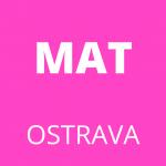 MAT-OSTRAVA