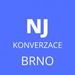 NJ konverzace