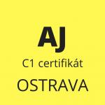 C1 certifikát