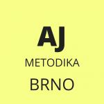 Metodika AJ