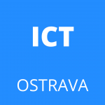 ICT - OSTRAVA