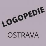 Logopedie Ostrava