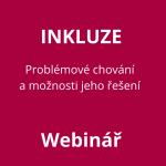 INKLUZE - WEBINÁŘ (1)