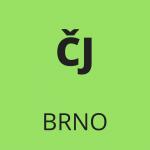 CJ - Brno