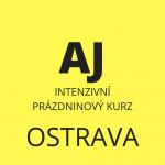 AJ - OSTRAVA - INTENZIVNÍ (2)