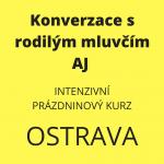 AJ - OSTRAVA - INTENZIVNÍ (3)