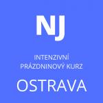 NJ - OSTRAVA - INTENZIVNÍ - (2)