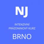 NJ -  INTENZIVNÍ Brno