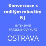 NJ - OSTRAVA - INTENZIVNÍ RM (1)
