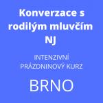 NJ - OSTRAVA - INTENZIVNÍ RM