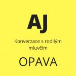 AJ- OPAVA KRM
