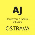 AJ- OSTRAVA KRM