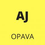 AJ - Opava