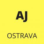 AJ - Ostrava