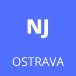 NJ - OSTRAVA