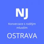NJ- OSTRAVA KRM