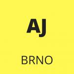 AJ - Brno