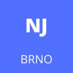 NJ - BRNO
