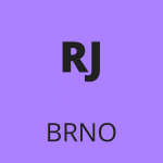 RJ - brno