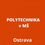 Polytechnické vzdělávání v prostředí mateřské školy (20081)