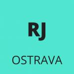 Ruština - Ostrava (1)