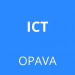 ICT - Opava