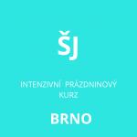 Intentivní ŠJ Brno