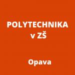 Polytechnika ZŠ