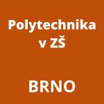 Polytechnika Brno .
