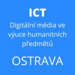 Digitální média ve výuce humanitních předmětů – základy  (20127)