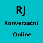 RJ konverzační