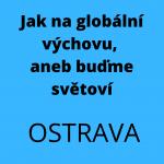 globální