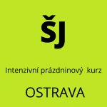 šj (1)