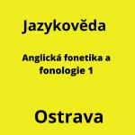 Jazykověda fo (1)