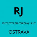 rj (1)