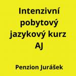 AJ (1)