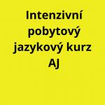 aj (2)